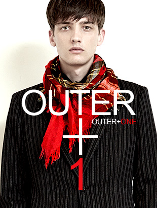 OUTER+1