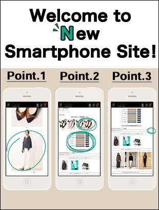 Welcome to New Smartphone Site!
