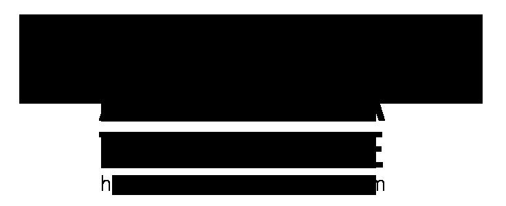アットシェルタ トップページ