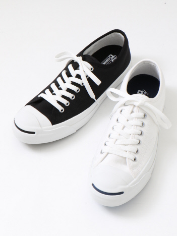 ☆CONVERSE JACK PURCELL