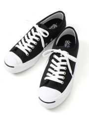 ABAHOUSE - CONVERSE JACK PURCELL