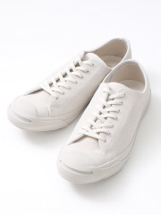 CONVERSE JACK PURSELL SUEDE