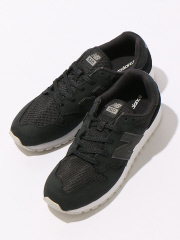 ABAHOUSE - 【NEW BALANCE】U520