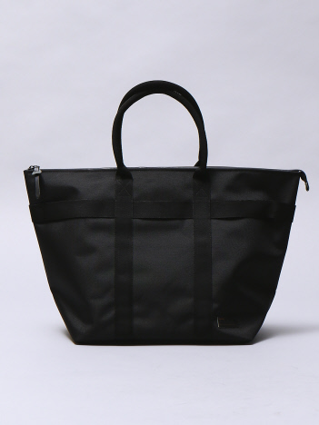 buddy Play Tote Travel