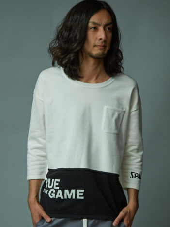 true to the game Tシャツ