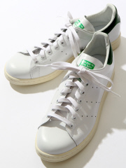 MYSELF ABAHOUSE  - adidas STAN SMITH