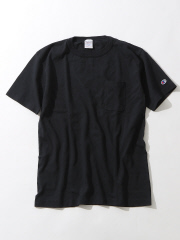 【Champion】US T-SHIRT