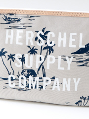 【Herschel Supply】 Network XL