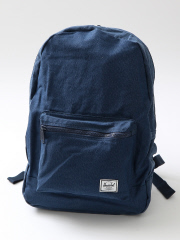 MYSELF ABAHOUSE  - 【Herschel Supply】PACKABLE DAYPACK