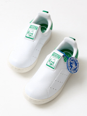 adidas [KIDS] STAN SMITH 360 I