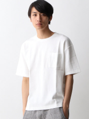 MYSELF ABAHOUSE (MEN'S) - ポンチポケT