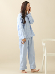 【Home Wear】SET UPパジャマ