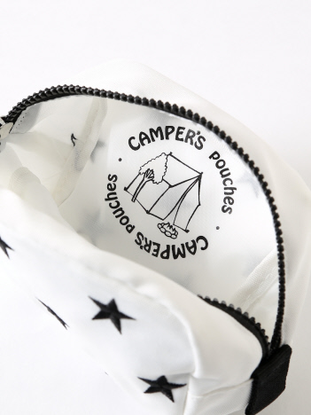 CAMPERS small