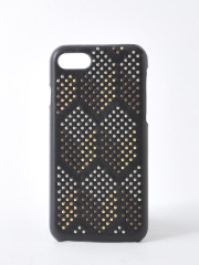 TCF MIXED MINI STUDS iphone7ケース