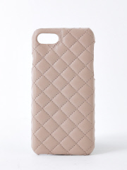 TCF QUILTED NAPPA iphone7ケース