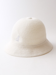 LOWELL Things - ★KANGOL / Bermuda Casual
