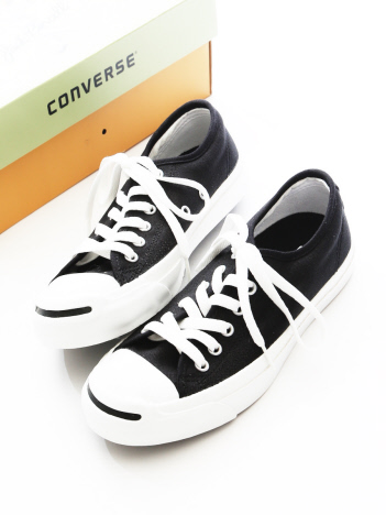 ★JACK PURCELL