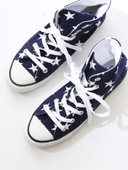 Piche Abahouse - ★ALL STAR