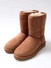 Piche Abahouse - ★UGG Classic short