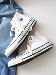 everyday by collex - 【CONVERSE】STAR  COLORSHI