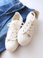 everyday by collex - 【CONVERSE】 ARMY SHOES