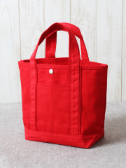 everyday by collex - 【NEI】MINI TOTE