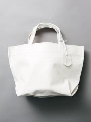 everyday by collex - 【REN】TOILE TOTE BAG【予約】