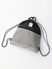everyday by collex - 【MEI】KNAP SACK