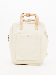 collex - 【collex】CLASSIC SQUARE DAY PAC