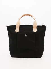 everyday by collex - 【collex】CLASSIC TRIP TOTE【予約】