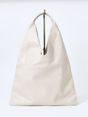 collex - CLX TRIANGLE BAG