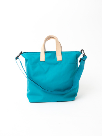 THECASE・TESAGE LIGHT TOTE