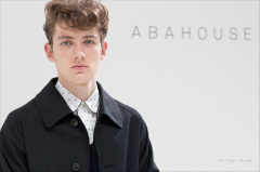 "2017-08-16 00:00:00 ABAHOUSE ""england essence"""